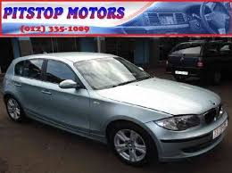 bmw used car sale used bmw 118i a t e87 cars for sale in south africa affordable