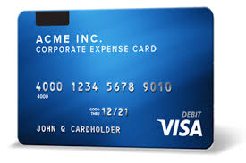 corporate cards cardplatformsempower employees while keeping