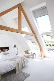 best 25 skylight bedroom ideas on pinterest room goals eaves