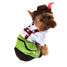 Cheap Dog Costumes Halloween 91 Dog Costumes Images Animal Costumes