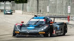 race to win corvette ricky drive corvette dp to imsa weathertech