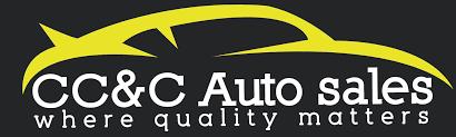 logo peugeot sport peugeot 207 cc 1 6 16v sport 2dr u2013 cc u0026c auto sales
