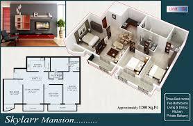 1200 sq ft skylarr pvt ltd u2013 luxury apartment in colombo sri lanka