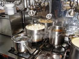 materiel cuisine petits matériels de cuisine