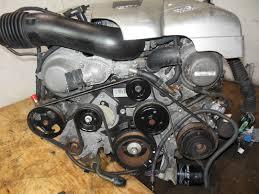 lexus v8 uz jdm engines u0026 transmissions lexus gs430 ls430 sc430 4 3l engine