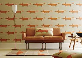 wallpaper designs for home interiors design ideas get the look wallpaper direct