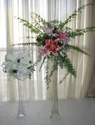 Eiffel Tower Vase Centerpieces How To Arrange Flowers In Eiffel Tower Vase Bing Images Barnes