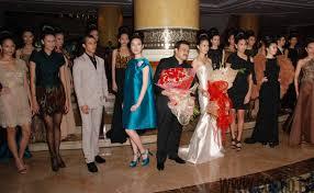 Formal Wedding Dresses June Fashion Watch Sophisticated Knit Lbds Elegant Formal Wear