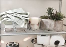 bathroom styling ideas bathroom decorating new trends style ideas uk small on pictures of