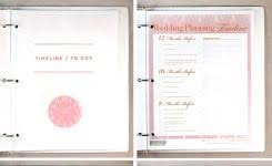 best wedding planner book gorgeous wedding planner book online