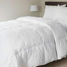 Northern Lights Comforters Down Feather Blend Comforters U0026 Bedding Sets Ebay