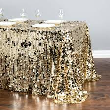 tablecloth rental cheap gold sparkly tablecloth glitter cheap sequin rental houston