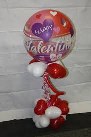 balloon arrangements delivered 27 best baby shower balloons images on baby shower