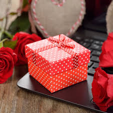 valentines gifts for personalized s gifts 2018 gifts