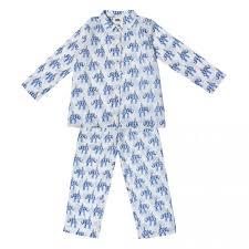 children s elephant pyjamas the conran shop