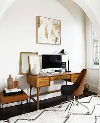 vintage home interior design 80 best stylish home office images on angles flat