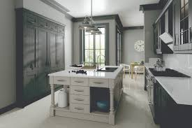 coastal kitchen design pictures ideas tips from hgtv add some painted kitchen sourcebook part leigh charcoal light grey studio office design ideas decor