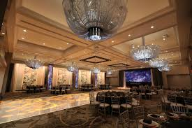 l a banquets legacy ballroom and lounge venue glendale ca