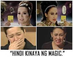 kris aquino and aiai delas alas magic meme went viral why not