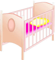 clipart crib clipart collection baby crib click to save image