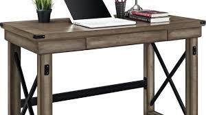 best buy computer table best buy computer desks desk nz konsulat voicesofimani com
