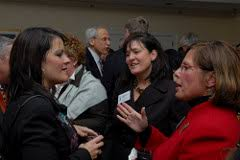 Cape Cod Technology Council - the world u0027s best photos by capecodtechnologycouncil flickr hive mind