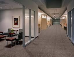 eco friendly flooring ceiling u0026 wall products continental