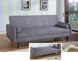tessa sofa leather sectional sofa