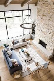 17 best design ideas great room images on pinterest faux wood