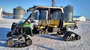 john deere gator motorcycles for sale