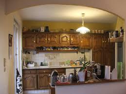 cuisine ancienne repeinte chambre modele de cuisine ancienne modele de cuisine ancienne en