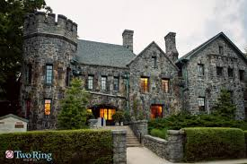 wedding venues in asheville nc homewood wedding andrea and