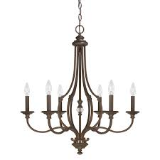 Candle Style Chandelier Chandelier Outstanding Candle Style Chandelier Inspiring Candle