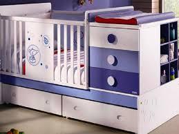 Shermag Capri Convertible Crib White by Furnitureinteriorkidsroom Also White Baby Cribs In Corner Nursery