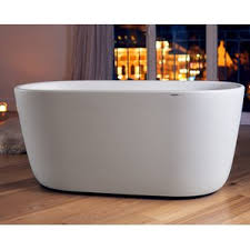bathtubs you ll wayfair
