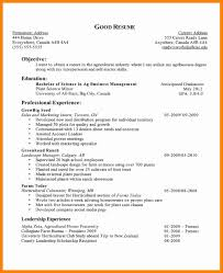 resume writing for high students pdf download how to write a resume in high make for highschool student