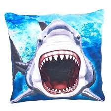 Shark Bedroom Curtains Shark Bedroom Decor Awesome Shark Bedroom Curtains Designs With