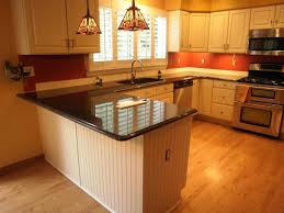 kitchen with small island l shaped kitchen designs without island layouts small u with