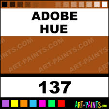adobe transparent airbrush spray paints 137 adobe paint adobe