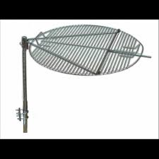 Firepit Grills Outdoor Pit Grill Grates Photo Gallery Backyard