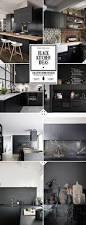 73 best kitchen ideas images on pinterest kitchen ideas
