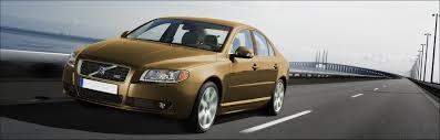 lexus dealership cary nc p u0026 a smith auto sales used cars cary nc dealer
