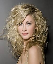 medium length hairstyle for over weight women 20 hairstyles for thick curly hair girls the xerxes