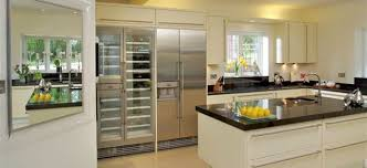 competitive kitchen design kitchen creative kitchens sale inside kitchen hull cheap units