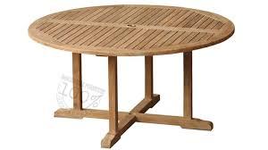 Outdoor Furniture Vancouver by Teak Garden Furniture 1 2 U2014 99 Garden Furniture
