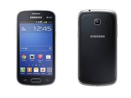 si e social samsung samsung galaxy trend price specifications features comparison