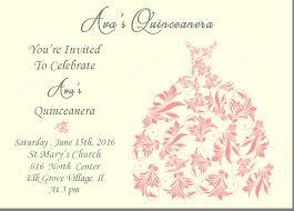 home design coral color quinceanera invitations powder room hall