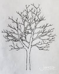 best 25 tree drawings ideas on pinterest trees drawing tutorial