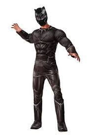 Halloween Costumes Seth Rollins Youth Halloween Costume Halloween Costumes