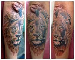 55 best tattoos i did images on pinterest michael o u0027keefe